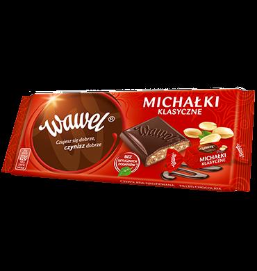 Michałki