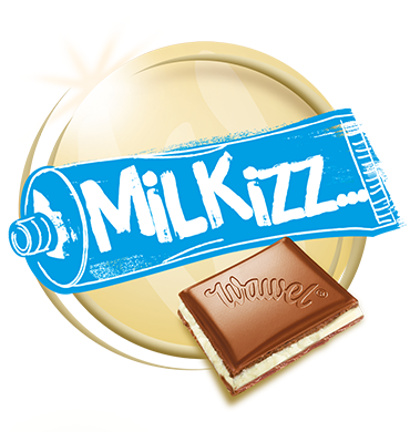 Milkizz