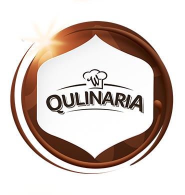Qulinaria