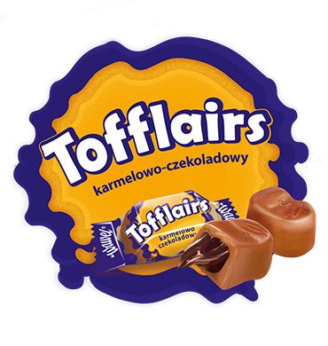 Tofflairs